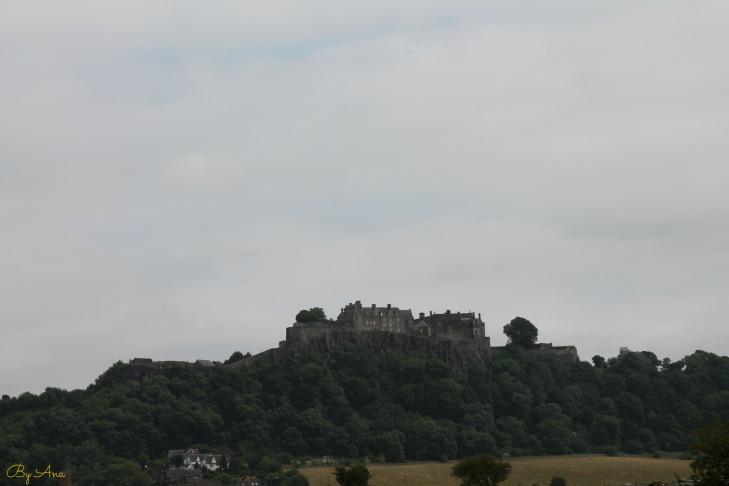 IMG_5434 - Castillo de Stirling a