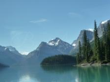 Lago Maligno
